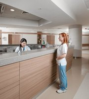 assets/images/photos/the-hospital/clinic4.jpg