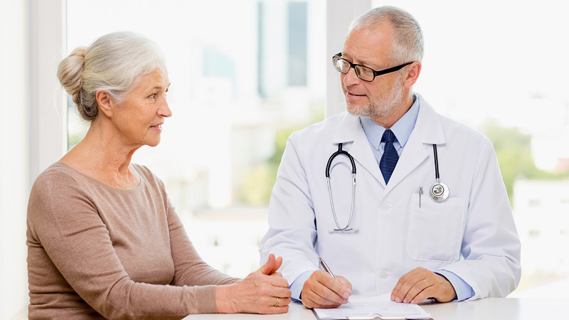 assets/images/dt_190215_doctor_senior_female_patient_800x450.jpg